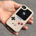 Incipio's Rad Game Boy iPhone Case That Will Never See The Light Of Day