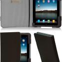 Jack Spade iPad Folio