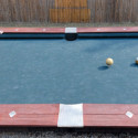 Knokkers – Billiards & Bowling, Together At Last!