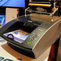 [CES 2011] Memjet Radically Speeds Up Inkjet Printer Technology