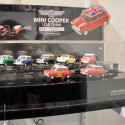 [CES 2011] Someone Went To A Lot Of Trouble To Create These Detailed Mini Cooper Flash Drives