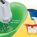 Can A Uniquely Designed Bowl Improve Your Hand Mixer's Performance? The MixerMate Claims It Can