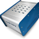 Nexcopy 16 Port USB 3.0 Duplicator