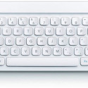 Nintendo's 'Battle & Get! Pokemon Typing DS ' Bluetooth Keyboard Accessory Will Work With Your iPhone Too