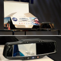 [CES 2011] GM's OnStar Now Available On Non-GM Vehicles Thanks To Their New OnStar Equipped Replacement Rearview Mirror