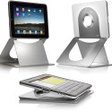 JOBY's Transforming GorillaMobile Ori Stand For The iPad