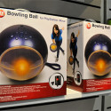 [CES 2011] Don't Worry PS3 Bowling Fanatics, CTA Digital Hasn't Forgotten You
