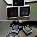 [CES 2011] Hands-On With The Sifteo Game System