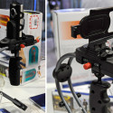 [CES 2011] Steadicam's Smoothee For The iPhone And Flip Now Available