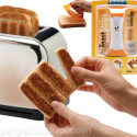 Toast Strips Stamper Does Exactly What You Think It Does