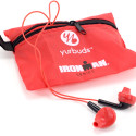 Yurbuds Ironman Series Earphones