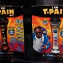 I Am T-Pain Mic Lets You Autotune Everything