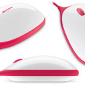 Microsoft Express Mice Let You Express How Cheap You Are