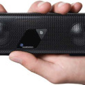 soundmatters foxL v2 – Enter The JAMBOX Competitors