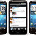Reminder: Enter For Your Chance To Win An HTC Inspire 4G From AT&T