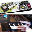 GEAR4 Pocketloops Brings Some MIDI Action To Your iPhone
