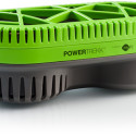PowerTrekk Fuel Cell Powered Charger