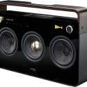 TDK Revives The Boombox – Time To Stock Up On 'D' Sized Batteries!