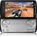 Sony Officially Unveils Their N-Gage, The Xperia Play
