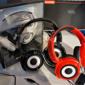 ZUMREED X2 Hybrid Headphones/Speakers