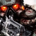 Review – Killzone 3 (PS3)