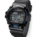 Casio Reveals What Their First Bluetooth Low Energy Watch Will Look Like