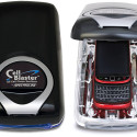 CellBlaster UV Cellphone Sanitizer