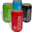 Reusable Eco Cans