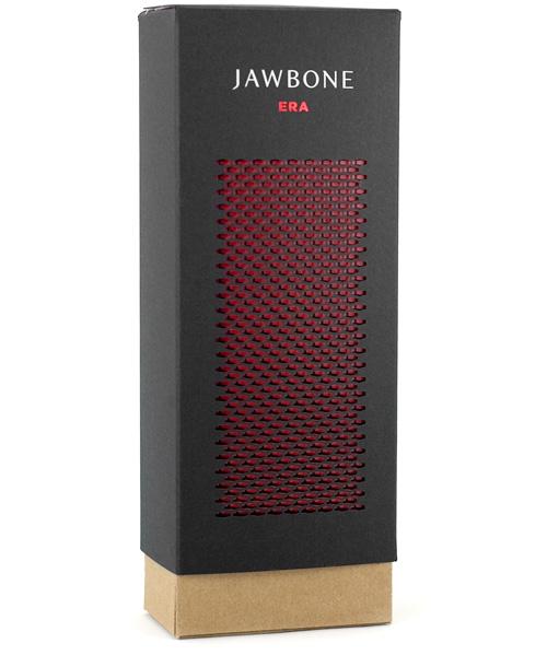 Jawbone ERA (Image property OhGizmo!)