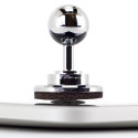 OhGizmo! Review – ThinkGeek's JOYSTICK-IT iPad Arcade Stick. And Another Giveaway, Win One For Yourself!
