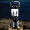This 14 Day Lantern Will Probably Outlast Your Interest In Being Outdoors