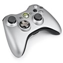 Review – New Xbox 360 Controller With Transforming D-Pad
