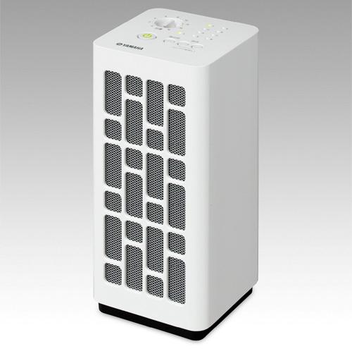 Yamaha VSP-1 Noise Generator (Image courtesy Yamaha)