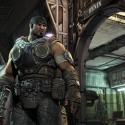 Gears of War 3,  Finally Getting It Right