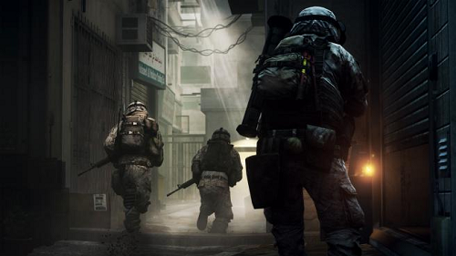 http://www.ea.com/battlefield3/images/alley