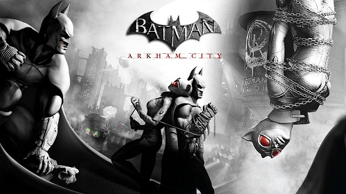 BATMAN-ARKHAM-CITY-GAME-WALLPAPERS-3