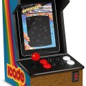 Pre-Order Your iCade Now