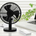 monoDO Voice Controlled USB Fan From Synnex