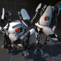 Portal 2, A Mind-Bending Marvel