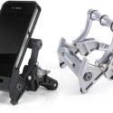 Rokform's Rokstand – $169 Seems Pretty Reasonable For An iPhone Stand Right?