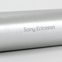 OhGizmo! Review – Sony Ericsson MS430 Media Speaker Stand