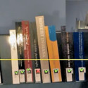 ShelvAR Augmented Reality App Automatically Sorts Library Shelves – Will Librarians Ever Catch A Break?