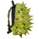 Spiked Bowser Shell Backpacks Available From MadPax