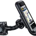 OZAKI iCarry Bike iPhone Amplifier