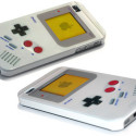 iPWN! iPhone 4 Game Boy Case