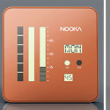 Nooka Wants To Turn Their Watch Designs Into Wall Clocks But Needs Your Help