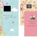 American Greetings Introduces Digital Slideshow Cards