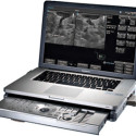 Terason t3200 Turns Your MacBook Pro Into An Ultrasound Machine
