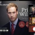 'The Collection' Brings Interactive Magazine Fare To The iPad