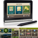 Rand McNally Unveils Their TripMaker RVND Navigation Device Designed Specifically For RV Enthusiasts